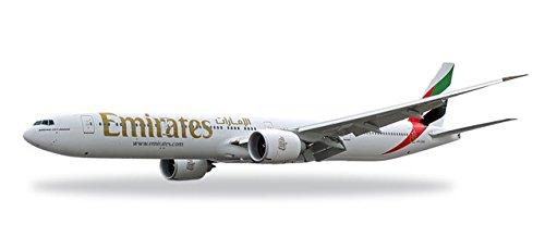 herpa-avion-a-escala-610544