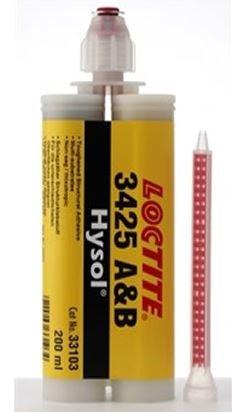 henkel-loctite-ea-3425-ab-11-dual-cartridge-50ml-multi-purpose-bonder-excellent-for-bonding-metals-l