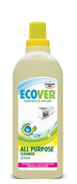 three-packs-of-ecover-all-purpose-cleaner-1000ml