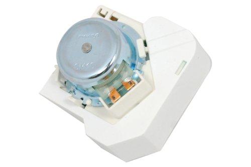 hoover-91201337-candy-iberna-kelvinator-otsein-rosieres-viatka-zerowatt-temporisateur-de-machine-a-l