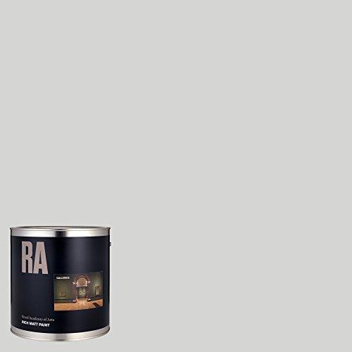 royal-academy-colour-mexican-stone-4-pale-grey-rich-matt-emulsion-interior-wall-paint
