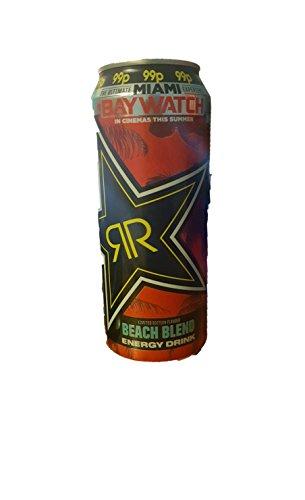 rockstar-beach-blend-energy-drink-12x500ml