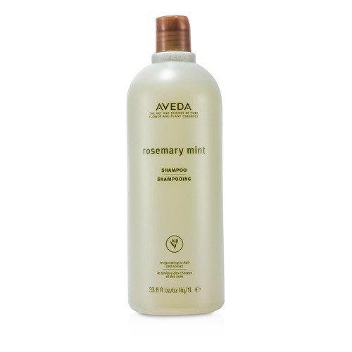 Seife Rosemary Mint (AVEDA Rosemary Mint Shampoo 1000ml)