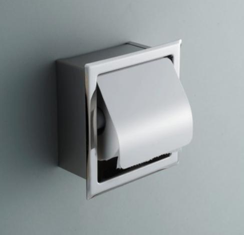 blyc-de-acero-inoxidable-compartimento-papel-higienico-en-de-wall-de-caja