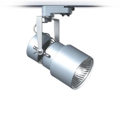 TARGETTI - 1T0754 - PROIETTORE PER LAMPADA ALOGENA QPAR 30 max100W