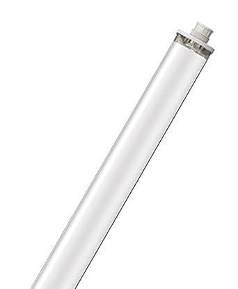 Osram Aqualine T5 Ampoule Non LED avec Réflecteur Parabolique 54 W