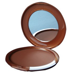 15 % Off Bronz'Express : Sun Powder