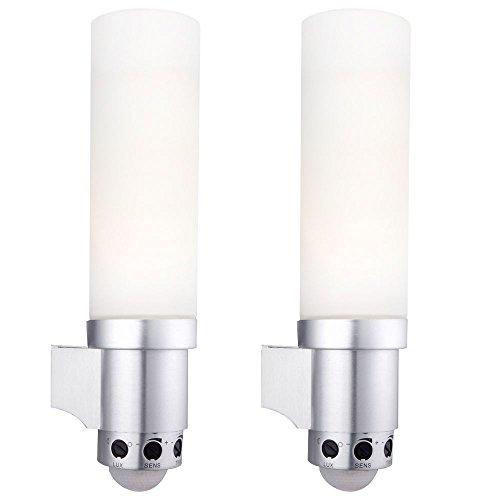 jeu-de-lumiere-de-tache-du-mur-exterieur-2-alu-mouvement-detecteur-130-ip44-lampe-de-jardin