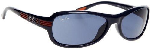 Rayban Junior - Lunettes De Soleil Rayban Junior 9051 28d1132c62bc