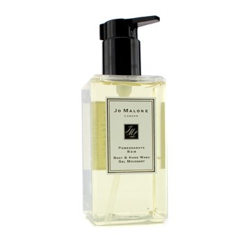 jo-malone-pomegranate-noir-body-hand-wash-with-pump-250ml