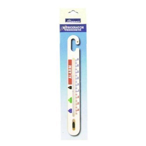 Kühlschrankthermometer Thermometer für Kühlschränke