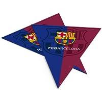 Nv-Corporacion - Banderin Fc Barcelona