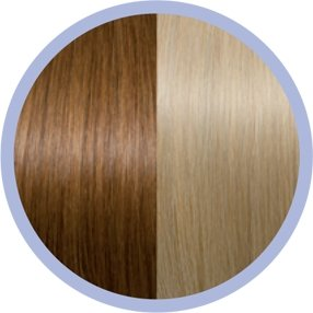 Euro So.Cap. Classic Extensions 27/140 25x50-55cm