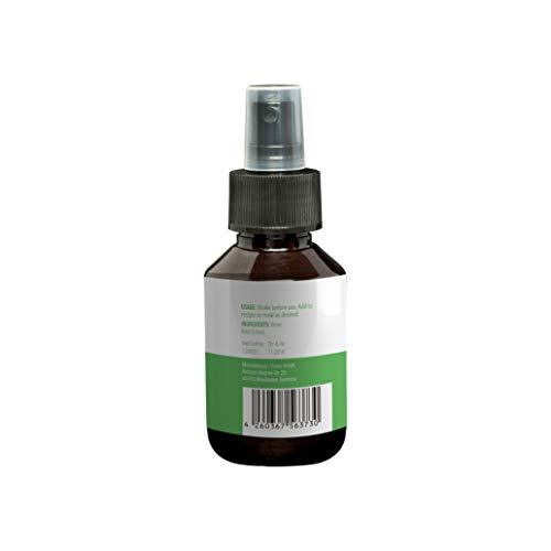 Zoom IMG-1 basilico spezie e aromi by