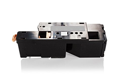 compatible-for-xerox-workcentre-6025-toner-cartridge-106-r-02759-6020-black-2000-pages