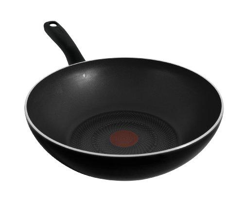 tefal-intensium-non-stick-wok-28-cm-black