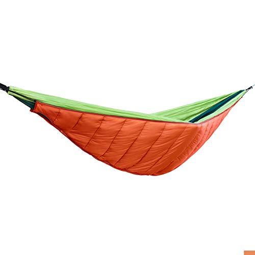 CZTY Hamaca al Aire Libre Saco de Dormir