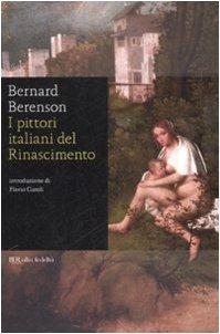 i-pittori-italiani-del-rinascimento