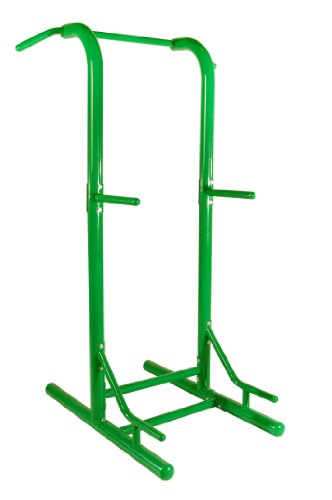 stamina-products-stamina-outdoor-fitness-power-tower
