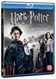 Harry Potter IV, Harry Potter Et La Coupe De Feu [Blu-ray]