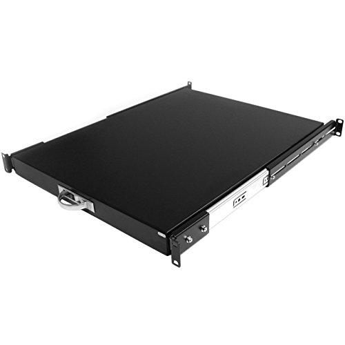 """HMF Käfigmuttern Sets M6 Schrauben Netzwerkschrank Serverschrank 10/"""" 19/"""""""