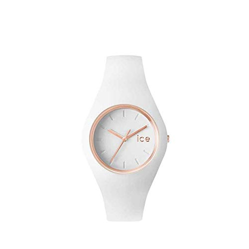 Montre Ice Watch Unisexe
