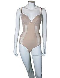 Ex Wonderbra - Body - para mujer