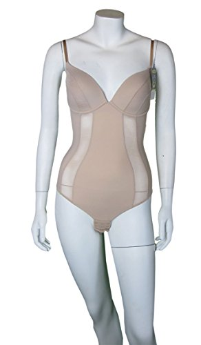 da-donna-sexy-nero-nude-body-shaping-a595-beige-90b