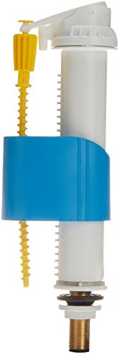 jimten-23195-mecanisme-de-chasse-deau-reservoir-bas