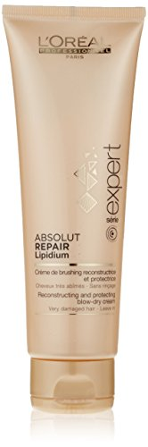absolut-repair-lipidium-thermal-protective-cream-125ml-reconstructora-vd92