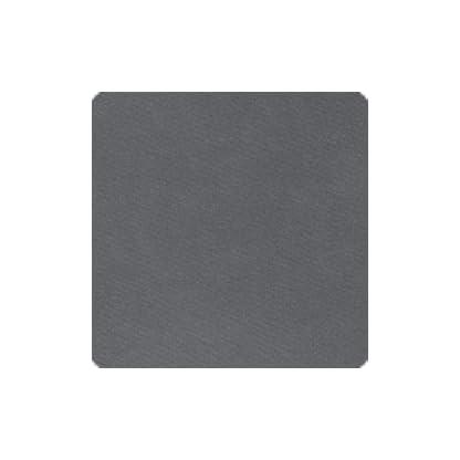 318jM jnlDL. SS416  - Beautissu Cuscini Flair HS per dondoli e altalene da Giardino - 180x50x8cm - Comoda Imbottitura in Fiocchi di poliestilene - Diversi Colori