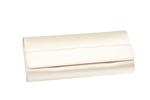 brauttasche-glutch-greta-in-ivory-rainbow-club-satin-14-x-27-cm