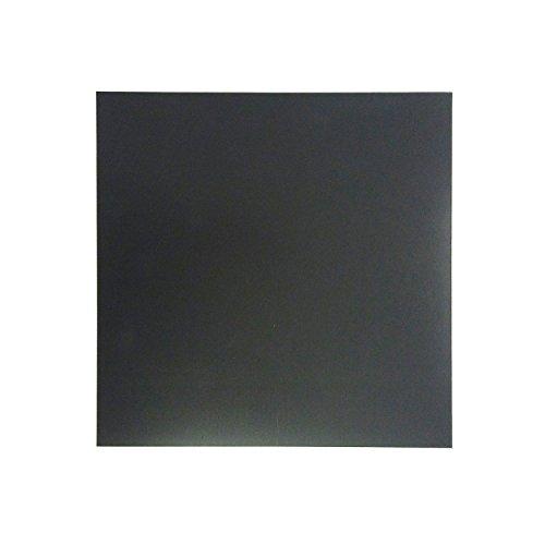 Preisvergleich Produktbild 1 Stk. Magnetfolie 0, 85mm Permaflex 5014 Semi anisotrope,  selbstklebend,  Art. mag_011,  20 x 20 cm