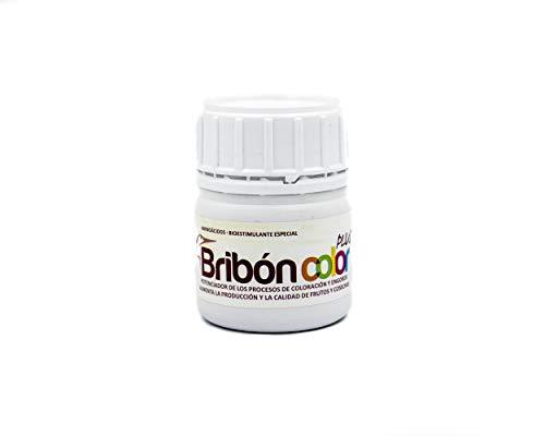 bribon STC 50 ; engrais spécial Nano concentré (5.000 M2 huerto-jardin). Puissant biostimulant nutritionnelle organique haute technologie. activateur vegetativo Express. amélioration calidad-producción