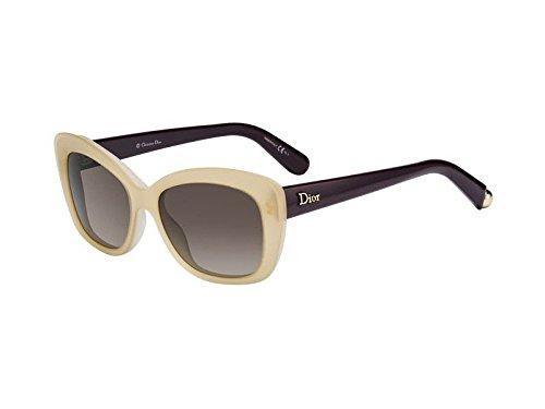 dior-womens-dior-promesse-3-honey-crystal-plum-frame-brown-gradient-lens-plastic-sunglasses