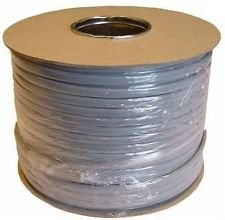 wellco-twin-earth-cable-100-metre-cable-10mm-135a-twin-earthgrey-6242y-100m-drum-for-lighting-circui