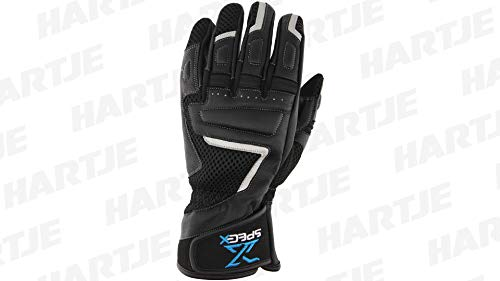 Spec-X Handschuh SX-G1.01 SCHWARZ GR.XXL