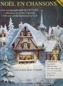 Noël en chansons par Jean-Marc Versini