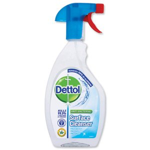 dettol-antibacteriano-superficie-spray-limpiador-desinfeccin-500ml-ref-y04416pack-2