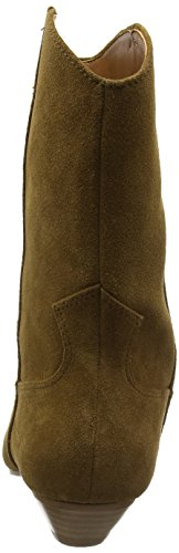 Aldo Damen Asalidia Cowboy Stiefel Braun (light Brown / 27)