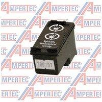 Ampertec Encre pour HP C8767E 339 Noir