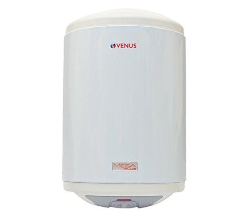 Venus Megaplus 25EV 25-Litre 2000-Watt Vertical Storage Water Heater