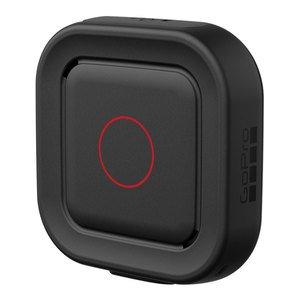 GoPro REMO Télécommande Étanche Activée par Commande Vocale - Noir