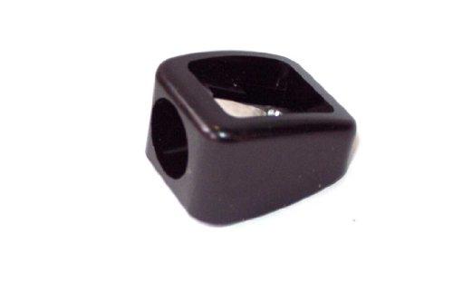 Taille crayon jumbo -r0336