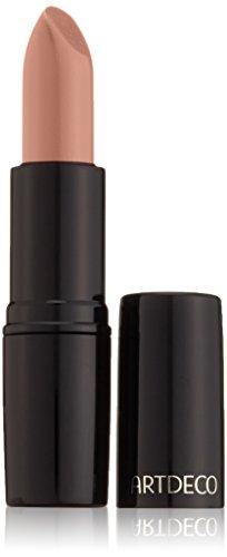 artdeco-perfect-color-lipstick-unisex-lippenstift-farbe-39a-generous-beige-1er-pack-1-x-4-g