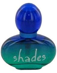 Shades - Eau de Cologne