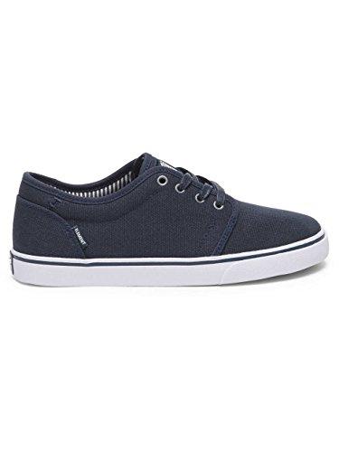 Element, Sneaker bambini Navy