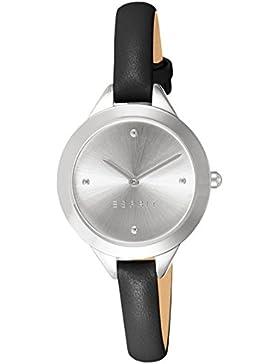 Esprit Damen-Armbanduhr ES109392004