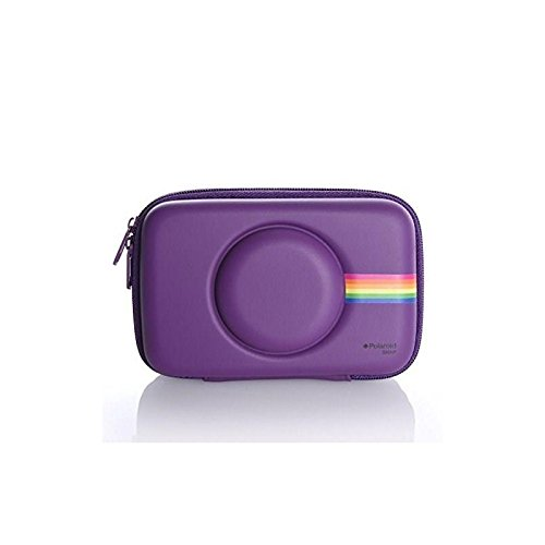 Polaroid - Carcasa Silicona cámara Digital instantánea