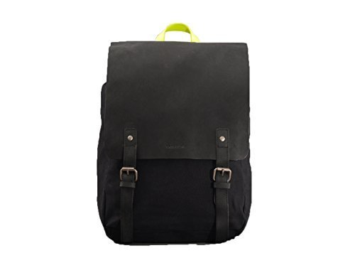 forbes-lewis-mens-devon-canvas-backpack-black